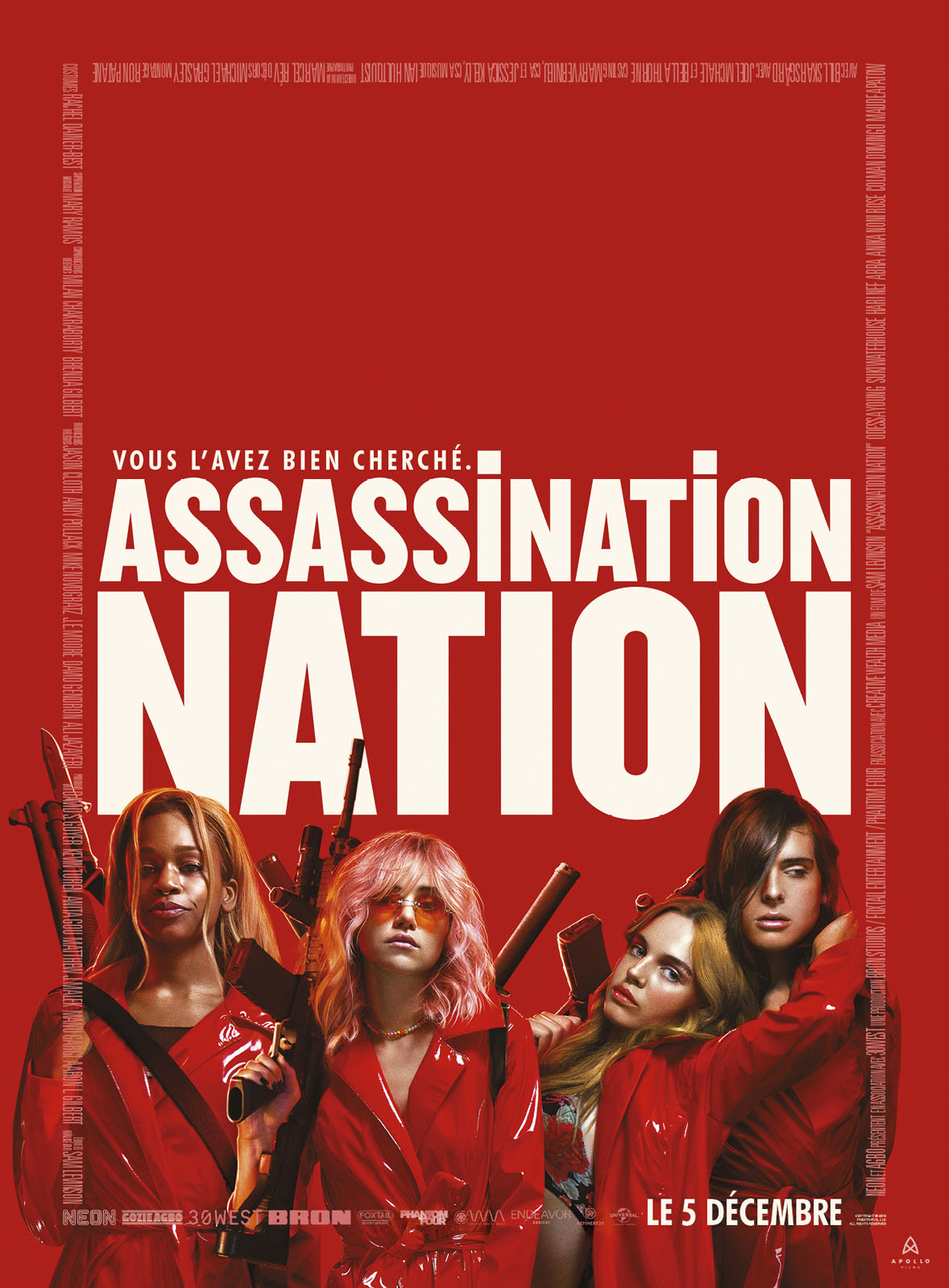 assassination-nation
