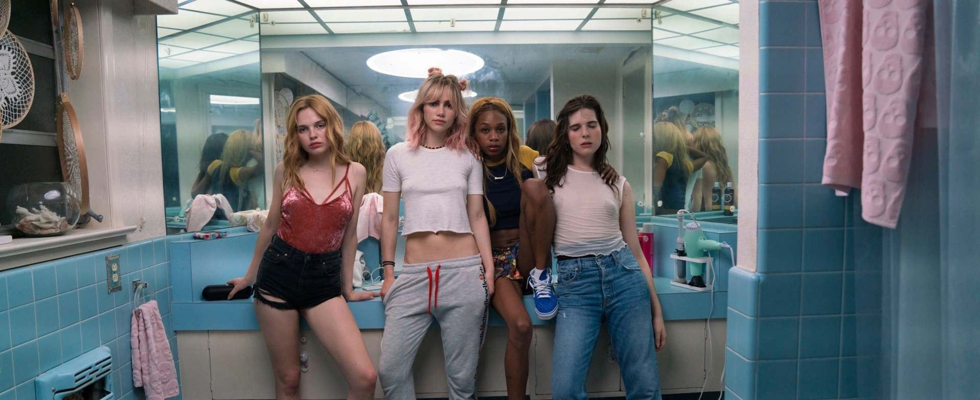 Assassination Nation 3