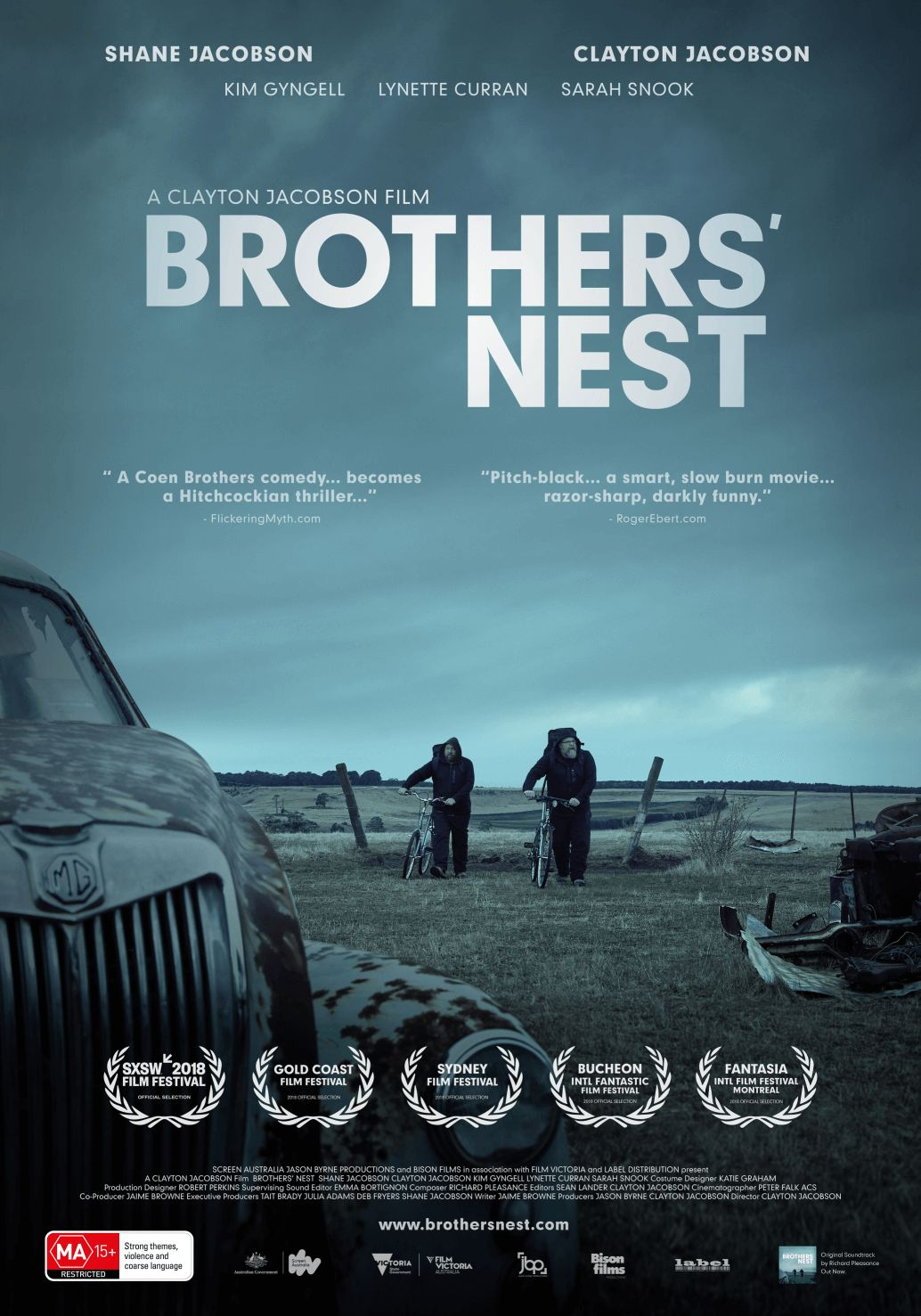 bifff-2019-brother-s-nest