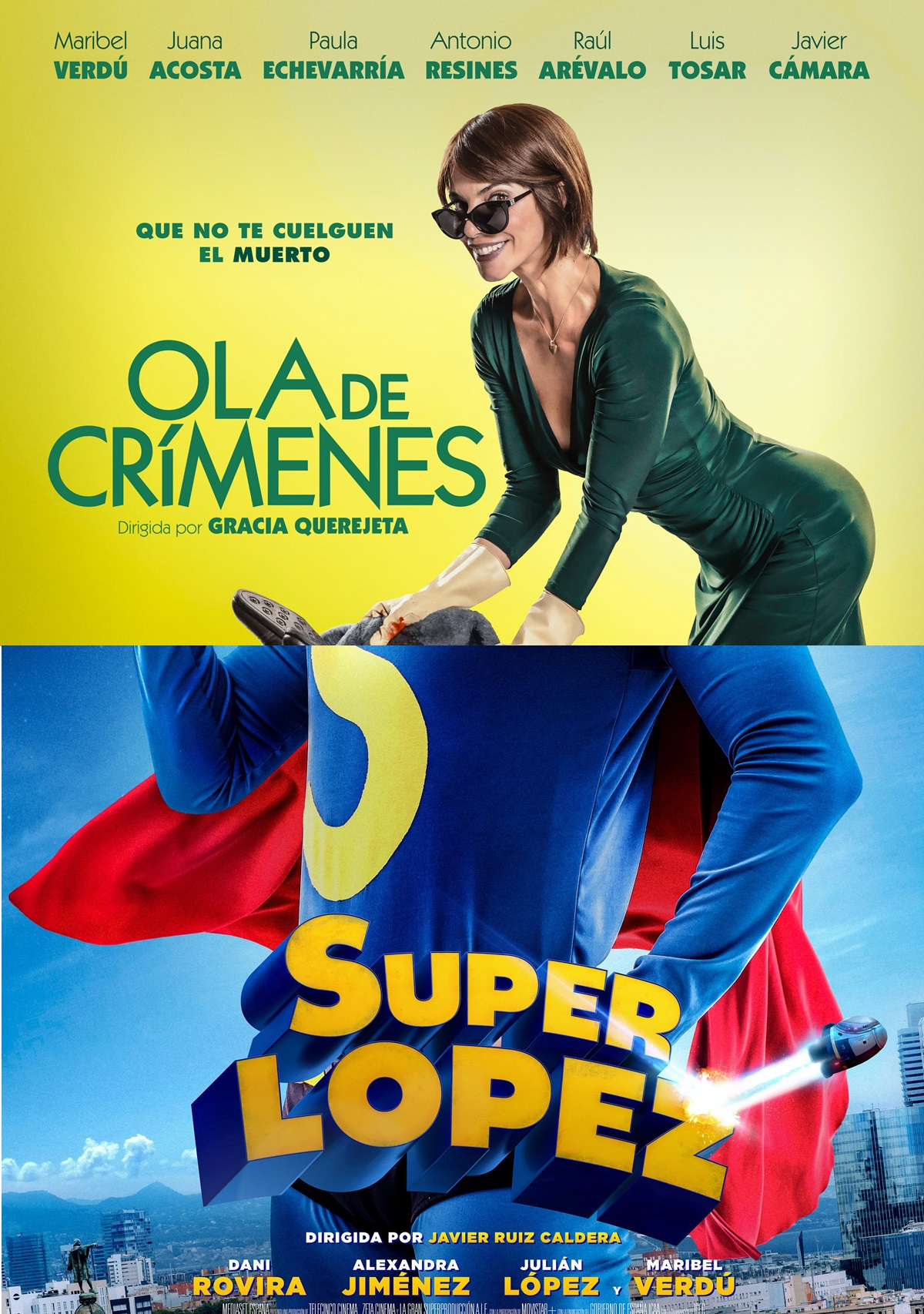 bifff-2019-wave-of-crimes-superlopez